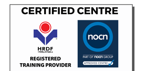 CERTIFIED CENTRE (6)