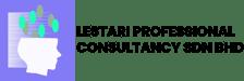 LPC LOGO-1